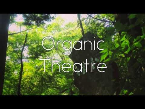 Ymbk Borraginol - Organic Theatre 2012-0604 [Free Download]
