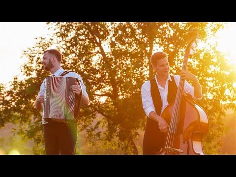 PROPER - Ti boš tam (Official video)