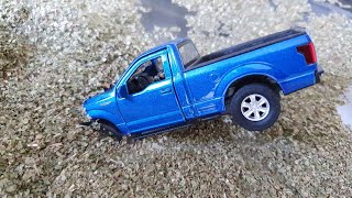 kids cars fall dirty cars for kids by dlans toys videos for kids