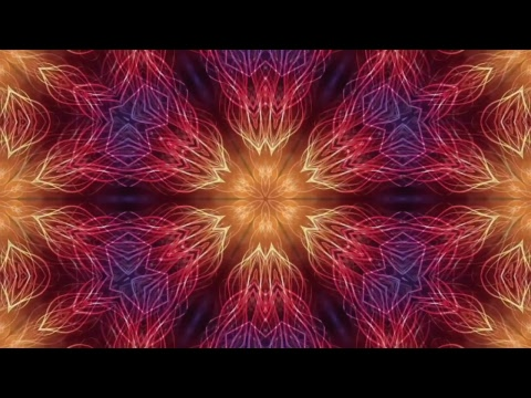 Deep Focus Music • Gamma Waves • Binaural Beats • Flow State