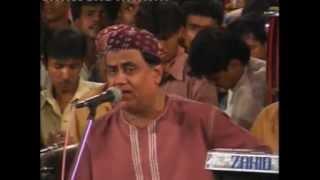 Abu saba Rehmani-Hum to Rehman wale hai Pt 1