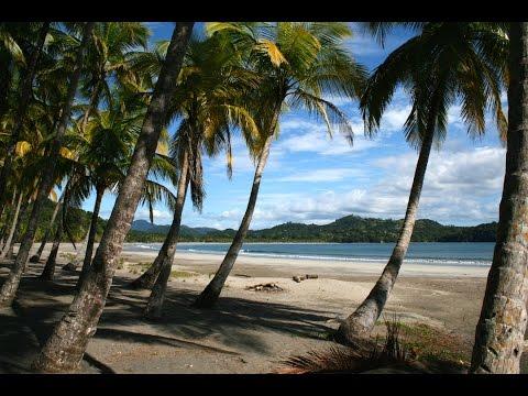 Surf Trip 2014 [Ecuador, CostaRica, Panama]