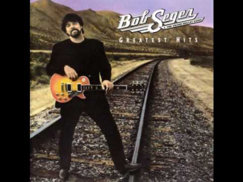 bob seger her strut youtube. Black Bedroom Furniture Sets. Home Design Ideas