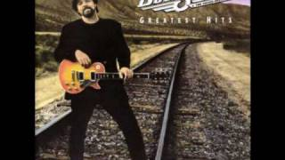 Watch Bob Seger Her Strut video