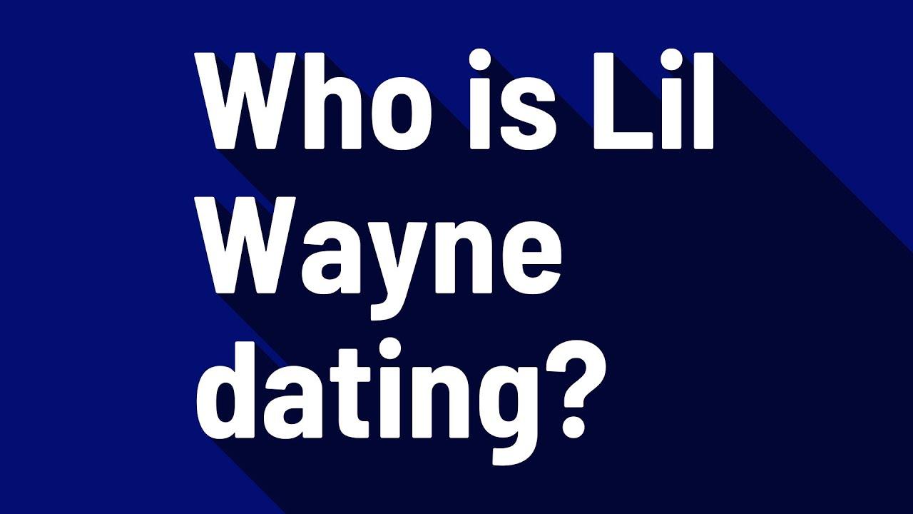 Ik haat online dating Meetup