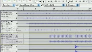 Video Steps to Recording a Song in Audacity : Audio Recording download MP3, 3GP, MP4, WEBM, AVI, FLV Maret 2018
