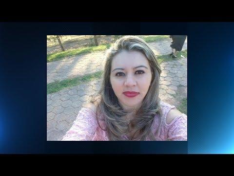 Costureira é encontrada morta dentro da própria casa em São Paulo | Primeiro Impacto (22/02/18)