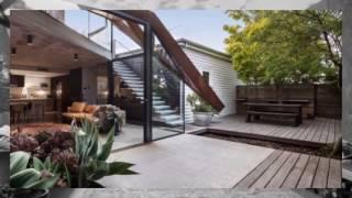 видео Дизайн интерьера, дизайнеры и студии декора Белгород, заказать дизайн-проект квартиры и дома