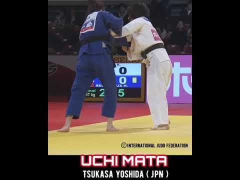 best-uchimata-of-the-judo-highlights-by-world-judo-gallery