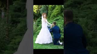 Бесплатная работа фотографа на свадьбе Волгоград. Звоните: 8 (927)  514-53-82