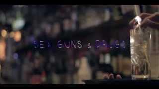 vuclip Y-O - Sex, Guns, & Drugs (Official Music Video)/Emergency Spliff (Y-O'Malley cover)