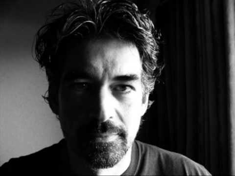 Slaid Cleaves: Breakfast In Hell