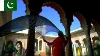 Aey Watan Pyare Watan Pakistan National Patriotic Song