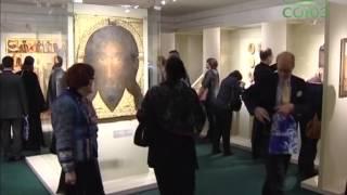 видео Урок в музее: повседневная жизнь в подмосковной усадьбе / Музей Москвы