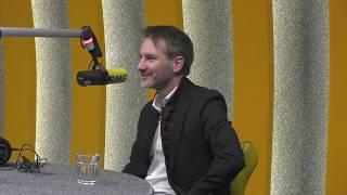 Dr Łukasz Fyderek: Bardzo możliwe, że klasyczne wojny międzypaństwowe odchodzą do lamusa