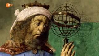 Universum Der kosmische Code mit Harald Lesch