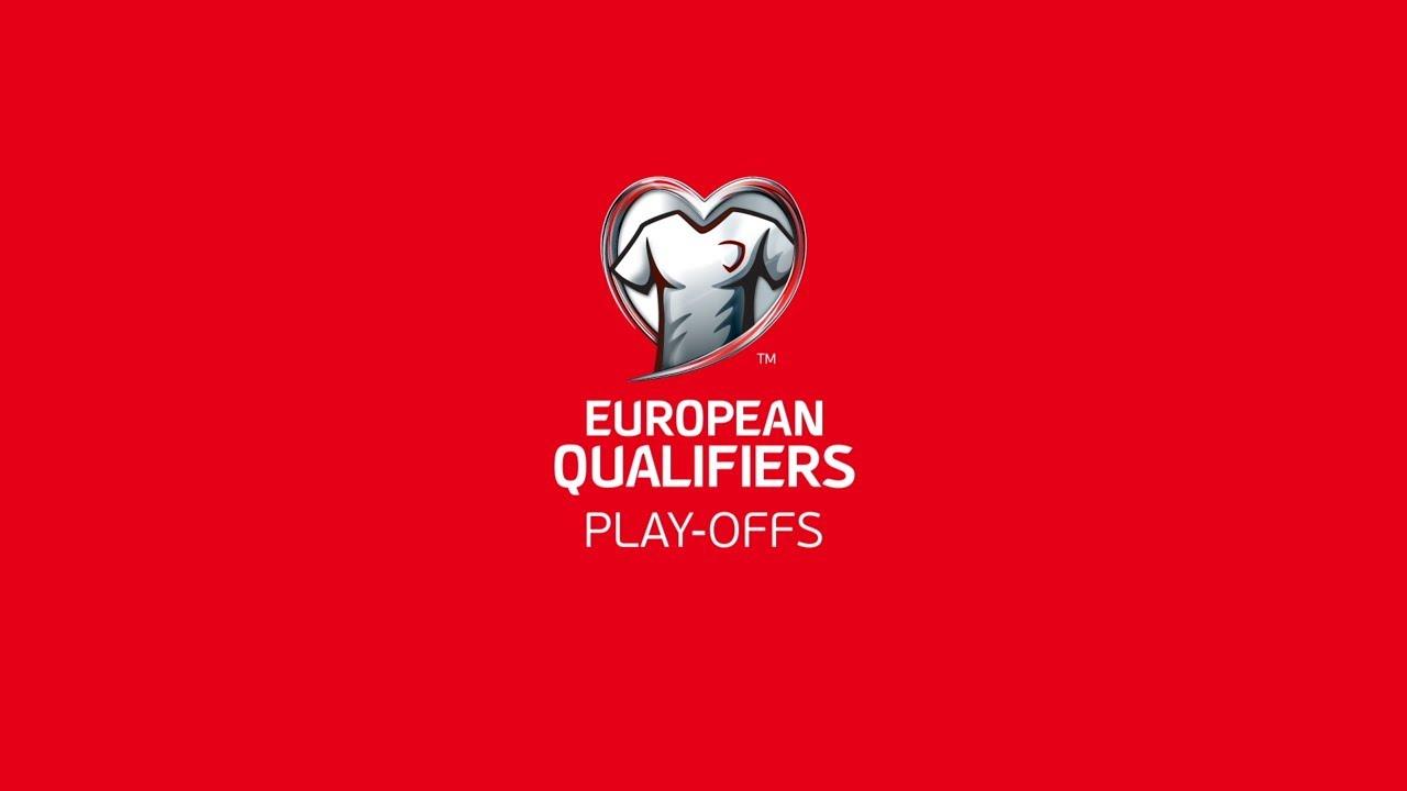 euro 2020 - photo #25