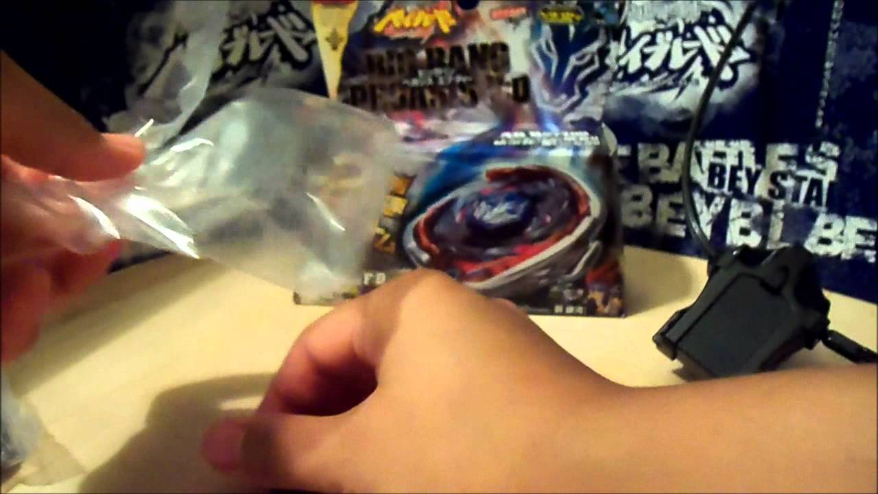 Big Bang Pegasis F D Unboxing And Testing Youtube