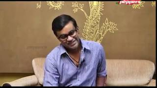 30 Minutes With Us| Interview with Director Selva Raghavan of NGK Movie| 02-06-2019