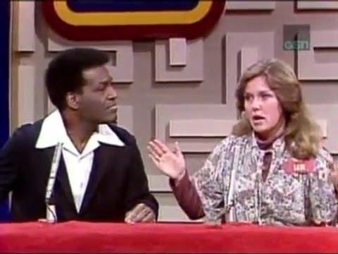 Password Plus  - Anne Meara & Nipsey Russell (Feb. 25, 1980)