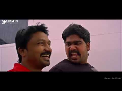 Raj Mahal 4 2018 Hindi Dubbed Full Movie HDRip FilmyZilla Cc2