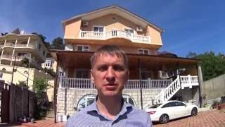 Продажа мини-отеля в Сочи, готовый бизнес!(+7(966) 775-70-08 Сергей http://bestsochi.com Два дома,150 +380 метров,все коммуникации,год постройки 2008, номерной фонд -15 ,до..., 2016-06-01T20:13:00.000Z)