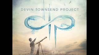 Devin Townsend Project - Warrior