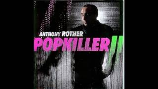 Anthony Rother - Cinema