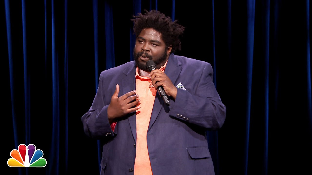 ron funchesron funches trolls, ron funches hair up, ron funches weight loss, ron funches lose weight, ron funches, ron funches stand up, ron funches instagram, ron funches twitter, ron funches autism, ron funches wrestling, ron funches the half hour, ron funches tour, ron funches son, ron funches net worth, ron funches wife, ron funches laugh, ron funches shirt, ron funches youtube, ron funches new girl, ron funches imdb