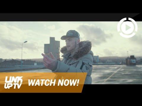Leejay - Feeling My Wave [Music Video] #Wave @LeejayArtist