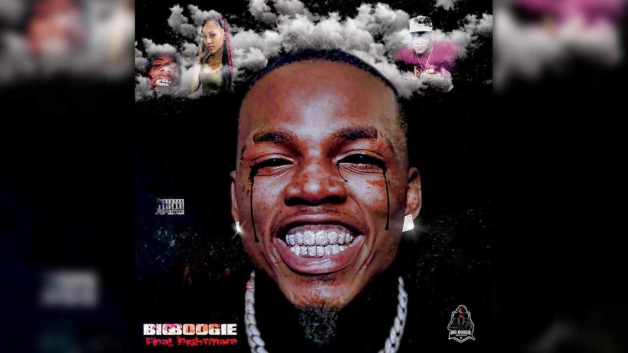 Download Big Boogie - Thuggin ft Moneybagg Yo