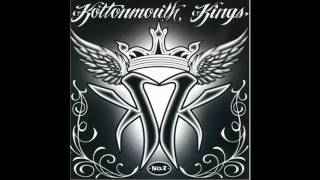 Watch Kottonmouth Kings Watch Your Back video