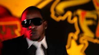 MEGA BANTON - STAY FLY (OFFICIAL BASIK INSTINK MUSIC VIDEO) JUNE 2011