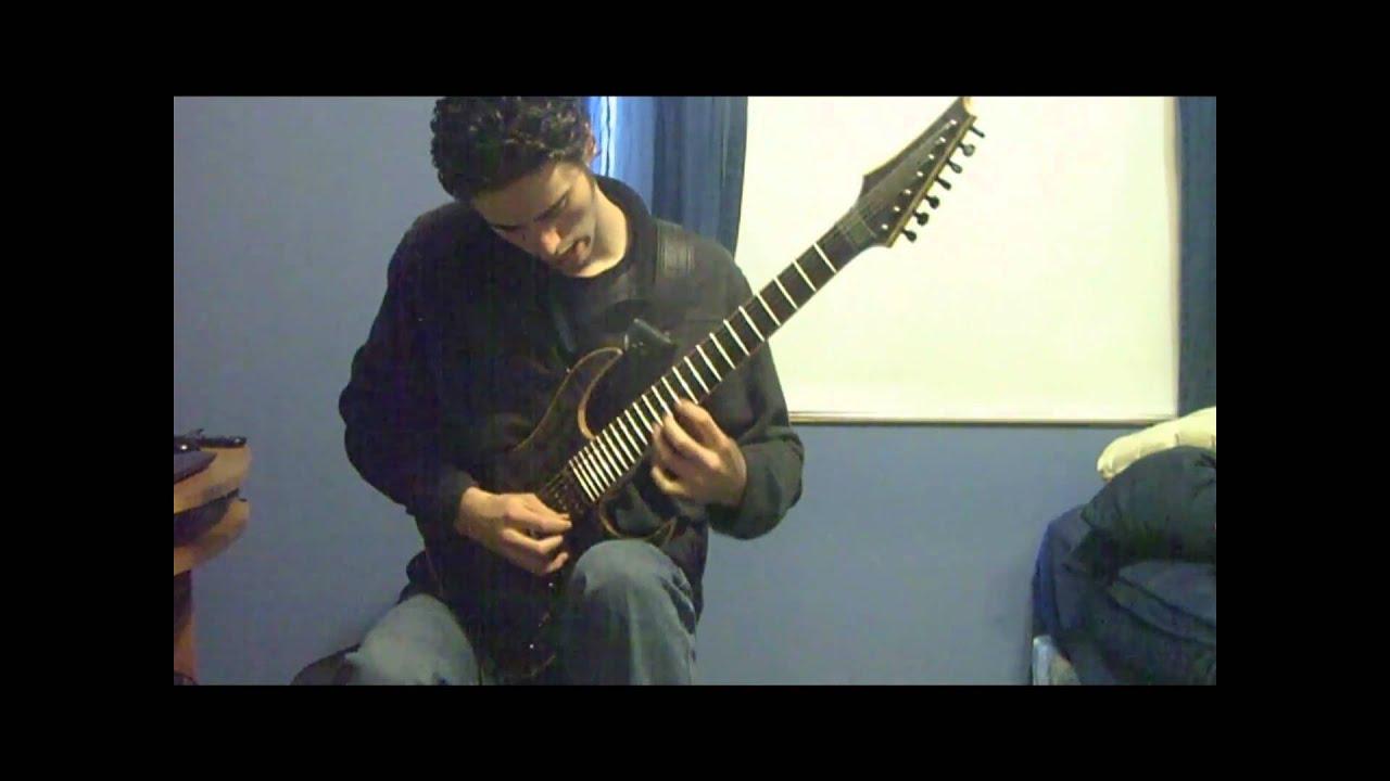 Ben Mesick Music - Posts | Facebook