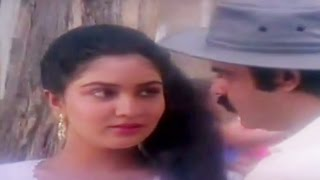 Malayalam Evergreen Film Song | Oru Thari Velicham | Varthamana Kalam | M G Sreekumar