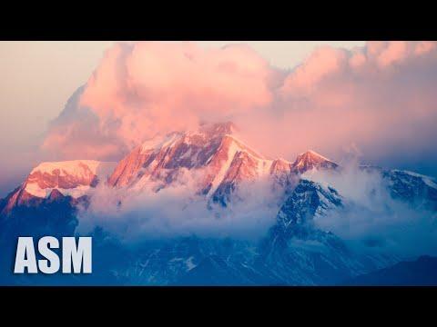Best Cinematic Background Music / Epic Inspirational Music Trailer by AShamaluevMusic