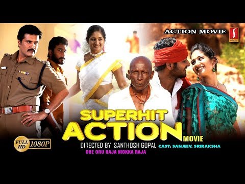 2019 New Tamil Online Movies Full Movie | Tamil Action Romantic Thriller 2019 | South Indian Movies full movie | watch online