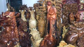 Xả hàng mini gỗ hương và cẩm ngày 18/9.call&zalo 0974361896-0919155832
