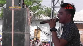 Gerry Mahesa NEW PALLAPA  Gemiring Lor JEPARA 2017 MP3