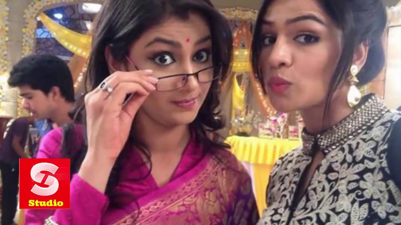 Kumkum Bhagya Episode 927 11 September 2017   Upcoming Twist Zee TV Serial