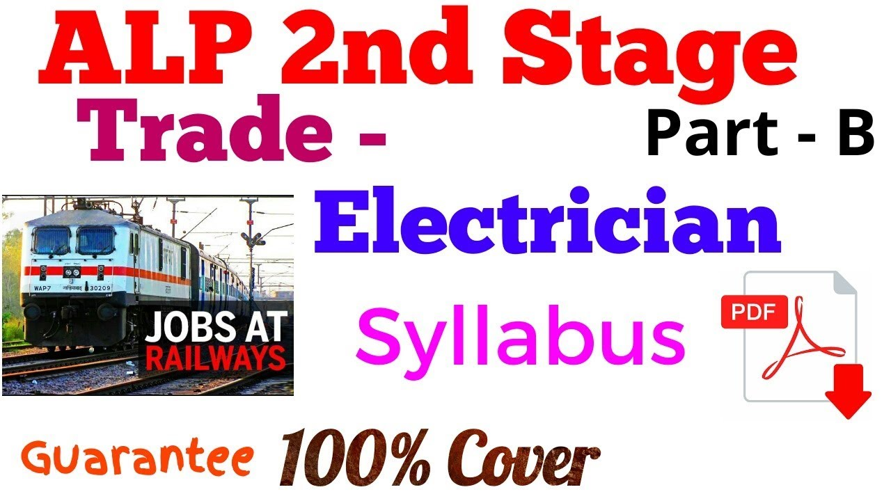 Iti Electrician Books In English Pdf