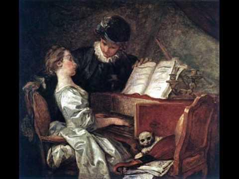 J.P. Rameau -