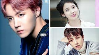 Đã Từng Bị JYP Từ Chối Và Bây Giờ, 5 Idol Này Nổi Tiếng Toàn Cầu