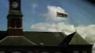 E4 Sopranos parody trailer