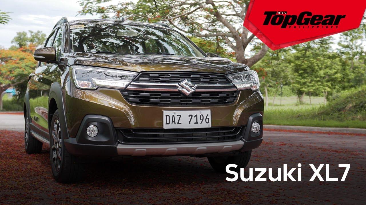 feature 2020 suzuki xl7 youtube feature 2020 suzuki xl7