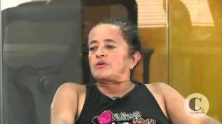 Doña Gloria Metrocable después de supuesto secuestro muerte.
