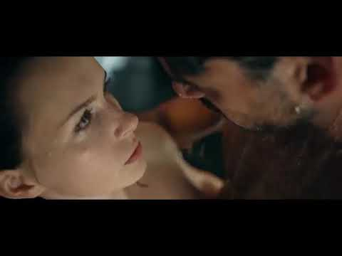 365 dni - Zwiastun PL (Official Trailer)