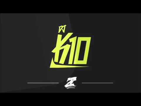 MC G15 - Nóis é o Trem Bala  (DJ K10)  2016