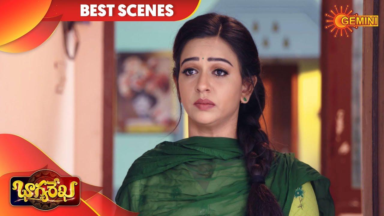 Latest Movies Gallery: GEMINI TV SERIAL AUNTY BHAVANA HOT
