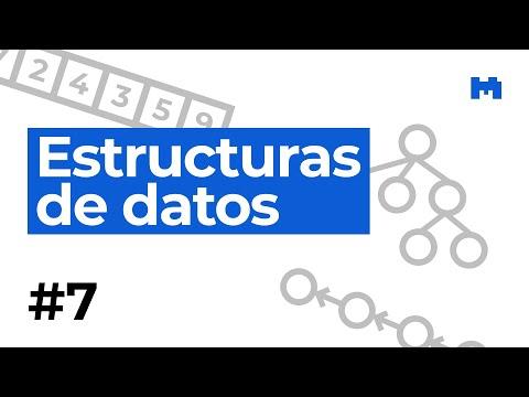 estructuras-de-datos-–-7.-colas-en-java